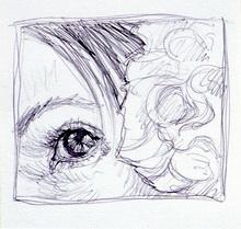 nance-sketch-©JohnFarnsworth