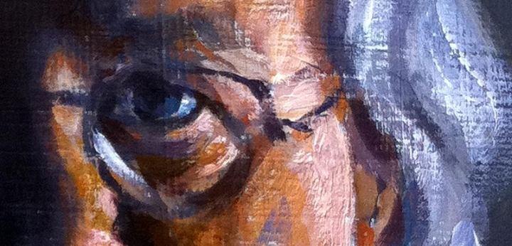 self-in-sidelight-detail