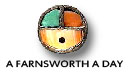 Sunface - A Farnsworth A Day