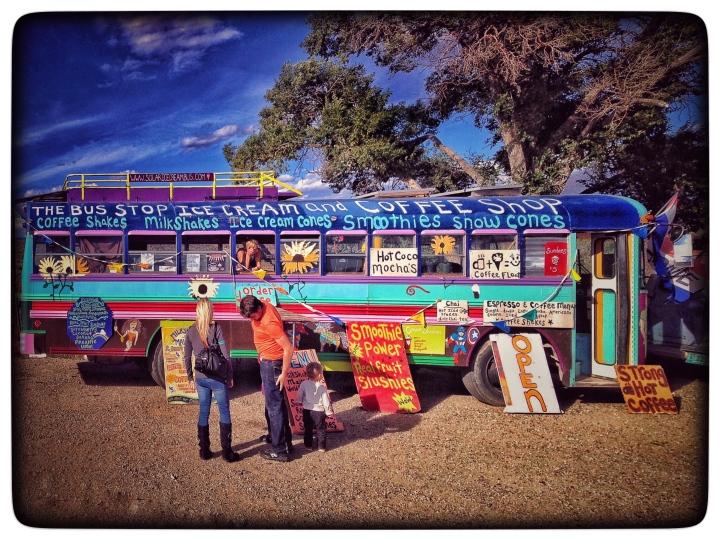 1 ice cream bus EB08E45363F5-1.jpeg