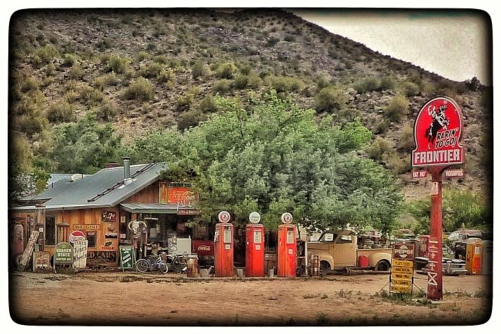 CLASSICAL GAS MUSEUM EMBUDO New Mexico IMG_0070 2.JPG